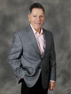 Donald J. DePalma
