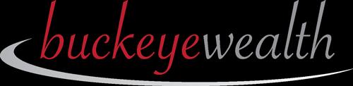 Buckeye Wealth Management