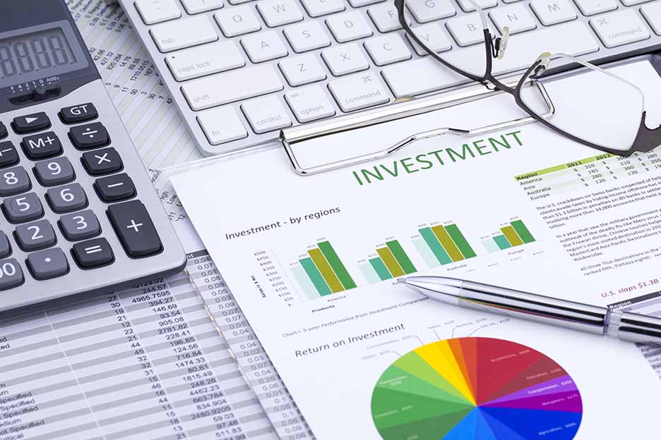 Investment Management